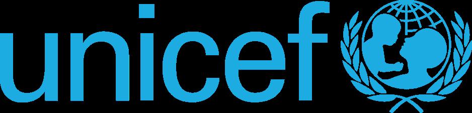 UNICEF, REGALO SOLIDARIO BODA